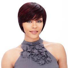 It's a Wig Victoria Wig - Heat Resistant Wig