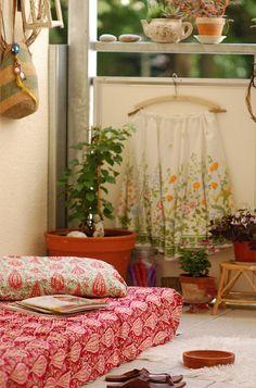 Balcony by jasna.janekovic