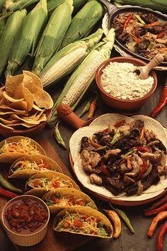 Go For Broke: 8 Ethnically Awesome BYOB Restaurants