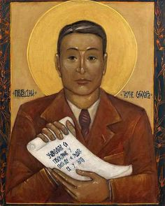 "Chiune Sugihara and the Triumph of Christian Conscience Over Worldly ""Obedience"" from By Common Consent - Do What Is Right, Let the Consequence Follow..."