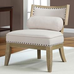 $173 overstock, a little weathered french look?