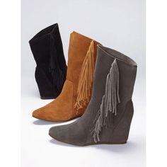 colin stuart boots footsity on