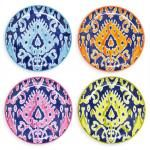 JA tangiers coasters - LOVE!!!! Need.