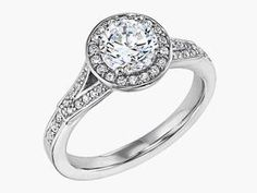 stone sold, diamonds, center stone, shaftel diamond, diamond semi, brilliant diamond