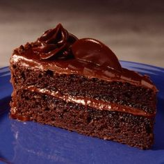 Labor Cake and 8 other Labor Inducing Foods