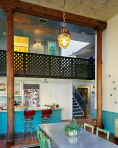 Lofts, Homes, Buildings, Architecture. : A blog about lofts, architecture, buildings, and homes.
