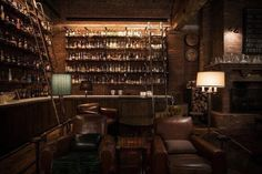 libraries, whiskey librari, dream, multnomah whiskey, space, den, bar, man caves, portland oregon