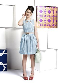 Open Outfit Link 36064
