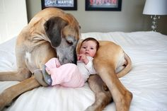Awww....what love!