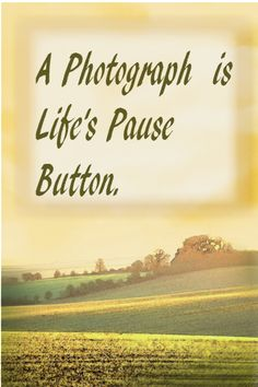 Photographs :-)