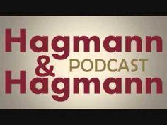 Pastor Lankford & Steve Quayle on The Hagmann & Hagmann Report Podcast August 13 2014 Full Podcast