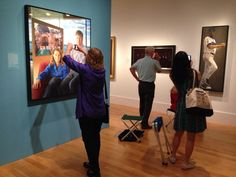 summervis dc, american art, juli 2225, naea summervis, session ii, reynold center