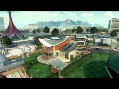 Nuketown 2025 - Official Call of Duty Black Ops 2 trailer Your #1 Source for Video Games, Consoles & Accessories! Multicitygames.com