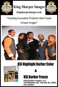 Barber Near Ne : Barber Shop Near Me on Pinterest Barbers, Highlight Hair and Barber ...