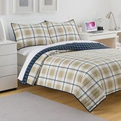 Images About Mens Room On Pinterest Comforter Sets Southern