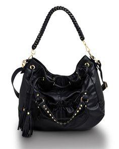 handbag darlin, women's handbags