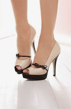cute high heel shoes, nude shoes, fashion shoes, ador shoe, high heeled shoes