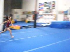 Communication on this topic: How to Do a Roundoff Back Handspring, how-to-do-a-roundoff-back-handspring/