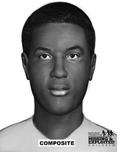 Newton Indiana John Doe October 1983 a http://canyouidentifyme.org/NewtonIndianaJohnDoeOctober1983a