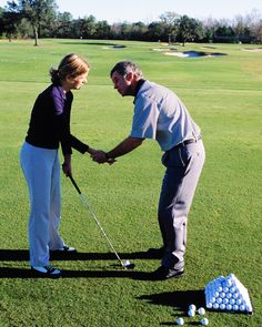golf tips for driving