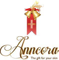 ANNCORA ผลิตภัณฑ์เวชสำอาง เกรดเดียวกับที่ส่งโรงพยาบาล คลินิกชั้นนำ มีเลขจดแจ้ง อ.ย.  ราคาโรงงาน : Inspired by LnwShop.com