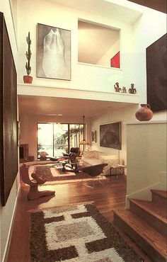 """1973's """"Remodeling your home"""""""