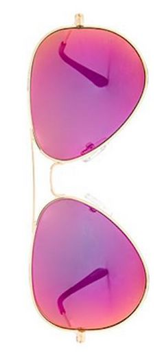 Love these aviators http://rstyle.me/n/jwh3znyg6