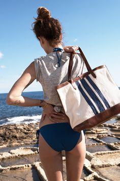 beach ready, beach bags, summer beach, at the beach, bikini, beach styles