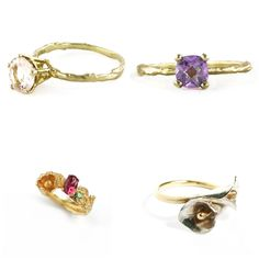 Wedding Inspiration On Pinterest  Rings, Boutiques And. 18th Century Rings. Mountain Rings. Amethyst Crystal Engagement Rings. Open Heart Wedding Rings. Fat Short Finger Wedding Rings. Fashion Ring Engagement Rings. Marquise Diamond Wedding Rings. Girl 2017 Rings