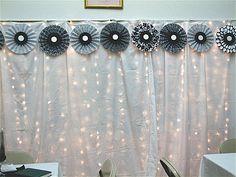 christmas lights, christma light, backdrop