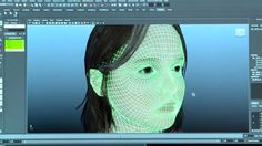 Making of BEYOND Two Souls