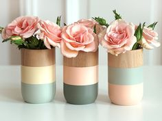 Creative Ways To Display Flowers