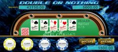 iOS 6 Poker Game!