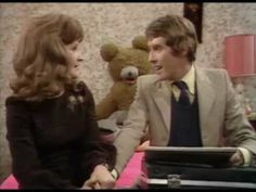 Some Mothers Do 'Ave 'Em (1973-1978) Series 1 Episode 1 - The Job Interview.
