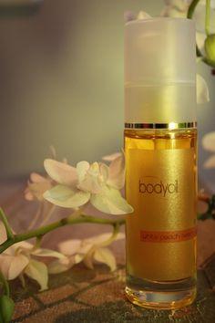 #Wellnesstester #Produkttester für eine neues, natürliches #Bodyoil gesucht