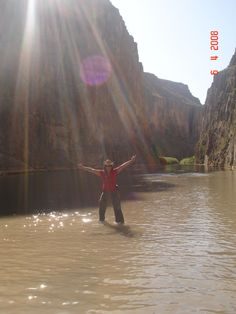 If you ever get the chance to visit this canyon, do it !  ojinaga chihuahua mexico | canon del peguis desierto de ojinaga chihuahua mexico 19 abr