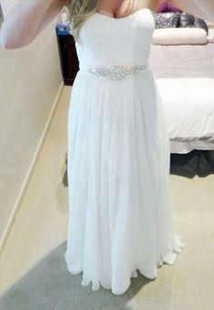 439e5a6ce3125ccd6249c6c1721a3e9c Gumtree Wedding Dress 01224