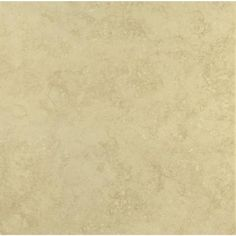 Lamosa Cabos 12 in. x 12 in. Beige Ceramic Floor Tile (15 sq. ft. / case)-LCAB91L7 at The Home Depot