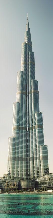 #dubai ah Dubai... favorite