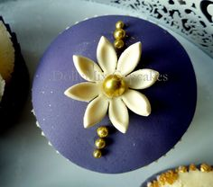idea, indian weddings, indian wedding cakes, food, wedding cupcakes, inspir, eleg cupcak, wedding cup cakes, cake toppers