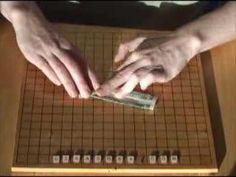money origami tutorials