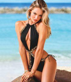 Must-get LBB: Little Black Bikini.
