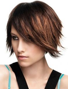 Google Image Result for http://www.stylesnew.com/images/medium-bob-hairstyles-2012-3