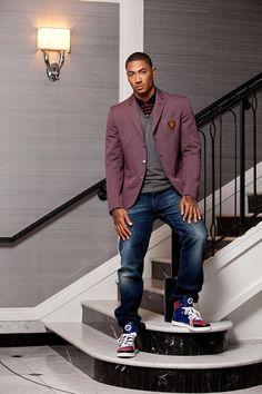 Derrick Rose drose, chicago bull, derek rose, roses, sport, basketball man style, men, boy, derrick rose