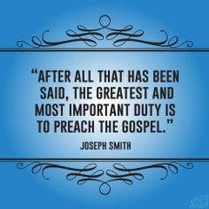 Lds quote. #LDSconf #LDS #Mormon #Christian