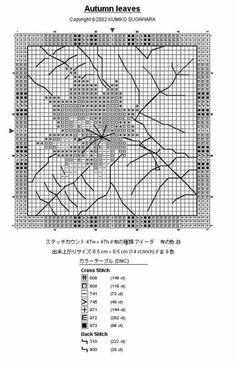 2 (451x700, 108Kb)