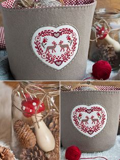 sewing & embroidery blog