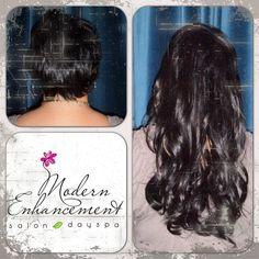 Human Hair Extensions Raleigh Nc 30