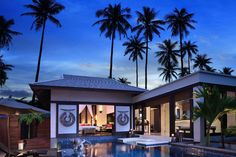PHUKET | Anantara Phuket Resort & Spa, Thailand