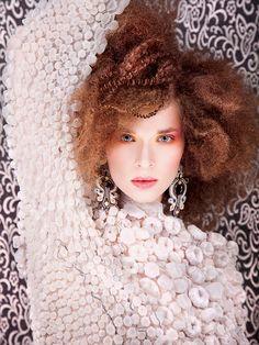 fashion pictur, unusu hairstyl, beauty shoot, fashion hairstyles, hair makeup